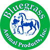 Bluegrass Animal Products